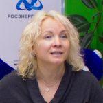Гуськова