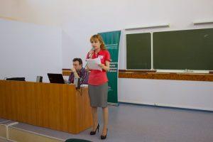 14_Научные встречи_Тотальный диктант-22
