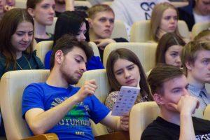 9_Научные встречи_Пискарев_открытие-21